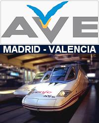 Impermeabilización de la construcción del AVE por Impereuro